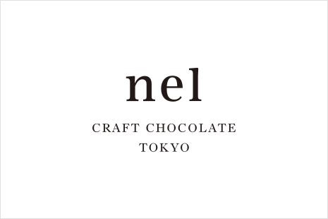 chocolate写真01