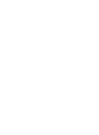 HAMACHO APARTMENTS